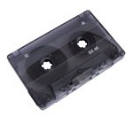 cassette débats