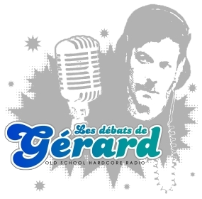 Gérard de Suresnes
